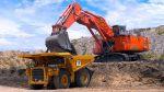 Southern Copper tendrá lista Tía María en 2017 tras luz verde - Noticias de proméxico