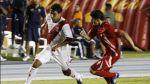"""""""No hay rival fácil para Perú"""", por Elkin Sotelo - Noticias de selección panameña"""