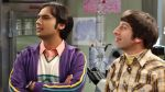 """""""The Big Bang Theory"""": """"Howard"""" y """"Raj"""" renovaron contratos - Noticias de sheldon"""