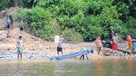 Amazonas: Ejecutivo pide investigar caso de los niños mineros - Noticias de sunafil