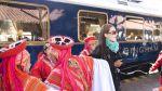 Trenes de altura: Recorre en ellos las rutas del Perú - Noticias de ticlio