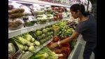 La aplicación europea para reducir el desperdicio de comida - Noticias de comida alemana