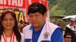 Alcalde con sentencia por tráfico de drogas busca reelección - Noticias de vacancia