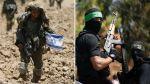 ¿Qué ganaron y qué perdieron Israel y Hamas en Gaza? - Noticias de roger zuzunaga