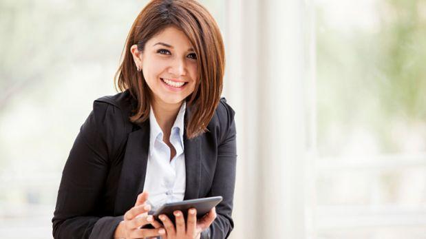 Éxito laboral: 4 formas de impresionar al jefe con tu trabajo