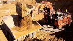 INEI: Economía peruana avanzó 2,9% en el tercer trimestre - Noticias de industria extractiva
