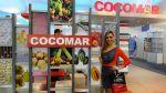 Cocomar prevé alcanzar ingresos por los US$15 millones este año - Noticias de exportación de perico