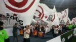 90dePasión: estas son las actividades del aniversario de la 'U' - Noticias de gregorio bernales