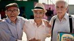 Festival de Cine de Lima: TV Perú transmitirá la inauguración - Noticias de tatiana astengo