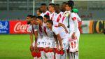¿Para qué sirvió el amistoso ante Panamá? - Noticias de selección panameña