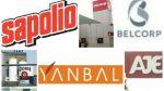 Las empresas peruanas que se atrevieron a ir al exterior - Noticias de kola real