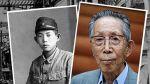 El cataclismo nuclear de Hiroshima narrado por un sobreviviente - Noticias de esto es guerra de verano