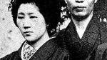 El cataclismo nuclear de Hiroshima narrado por un sobreviviente - Noticias de mujeres poderosas