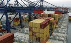Perú y Turquía cierran segunda ronda de negociaciones de TLC