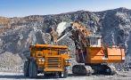 Reglamento ambiental minero viabilizará inversiones en sector