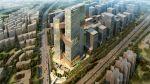 ¿Cómo serán las ciudades tecnológicas del futuro? - Noticias de frank gehry