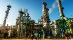 """""""Petro-Perú volverá a la producción de petróleo con el lote 64"""" - Noticias de empresas petroleras"""