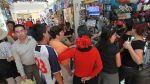 Mejoran condiciones para consumir en familias de bajos ingresos - Noticias de mypes