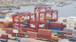 El Perú tuvo un déficit comercial de US$370 millones en junio - Noticias de sector comercio
