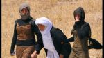 Yazidis: ¿Quiénes son y por qué EE.UU. ataca al EI por ellos? - Noticias de matrimonio religioso