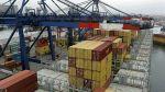 UE desautoriza a Alemania por acuerdo comercial con EEUU - Noticias de steffen seibert