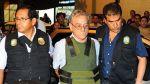Cubas: Nuevos jueces pueden anular resolución pro Movadef - Noticias de actos delictivos