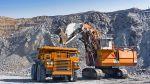 Reglamento ambiental minero viabilizará inversiones en sector - Noticias de economía