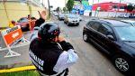 Costa Verde: Emape garantiza accesos para feria Mistura - Noticias de municipalidad de san isidro