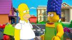"""La economía de """"Los Simpson"""", por Ian Vásquez - Noticias de nueva ley universitaria"""