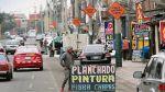 San Borja: vecinos piden reforzar fiscalización de negocios - Noticias de jaime cuadra