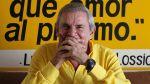 El candidato fantasma, por Fernando Rospigliosi - Noticias de los chistosos