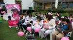 Lactancia materna: cinco recomendaciones a tomar en cuenta - Noticias de lactancia materna