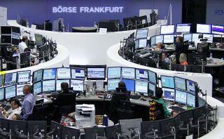 Brexit hace que inversores paguen por prestarle a Alemania
