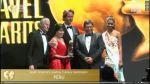 Perú elegido mejor destino cultural y culinario de Sudamérica - Noticias de turismo peruano