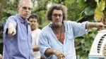 Jack Bender: el hombre detrás de las más exitosas series de TV - Noticias de james gandolfini