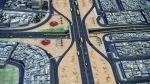 Panamericana Norte: inician desvíos por obras en Av. Alisos - Noticias de gerencia de transporte urbano
