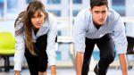 ¿Cómo las mujeres triunfan en industrias dominadas por hombres? - Noticias de mujeres trabajadoras