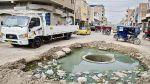 Autoridades deberán dar saneamiento y seguridad a Lambayeque - Noticias de actos delictivos