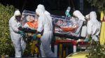 Ébola: ¿Qué implica la emergencia sanitaria internacional? - Noticias de curanderos