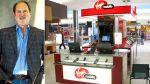Virgin Mobile: Esto es lo que busca alcanzar en el Perú - Noticias de venezuela súper star
