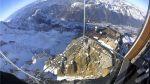 La cima del mundo: Conoce este mirador en los Alpes franceses - Noticias de vide