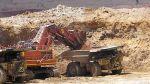 Macro Región Sur recibió S/.9.061 millones por canon minero - Noticias de quellaveco