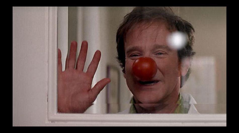 Resultado de imagen para Recuerdan a Robin Williams a tres años de su muerte