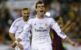 Cardiff recibe con orgullo a Bale, su estrella más humilde