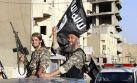 Cómo el Estado Islámico se volvió