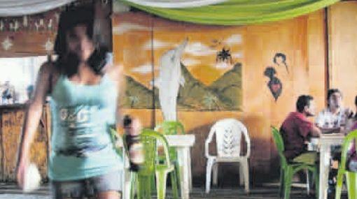 prostitutas en peru prostitutas en portugal