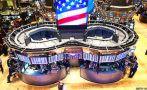Economía de EEUU muestra su fuerza con dos indicadores