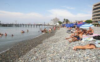 El Callao: Recórrelo a través de sus atractivos turísticos