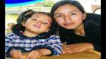 Carhuaz: grupo especializado investiga muerte de madre e hija - Noticias de población vulnerable