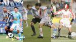 Recuerda las 7 corridas más memorables en el fútbol peruano - Noticias de cerro de pasco
